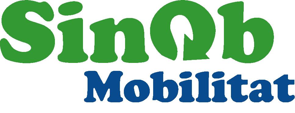 Sinob Mobilitat