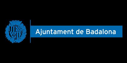 Logo_ajuntamebt_badalona