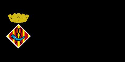 Logo_ajuntament_cornella_llobregat