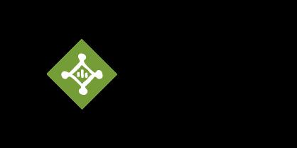 Logo_ajuntament_sant_cugat