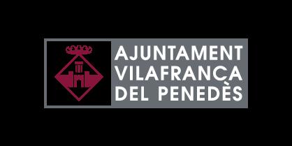 Logo_ajuntament_vilafranca_penedes