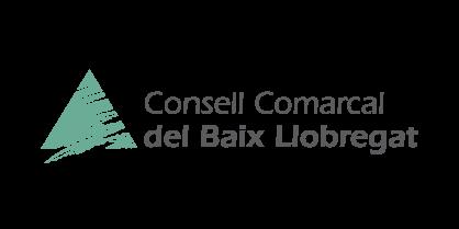 Logo_consell_comarcal_baix_llobregat