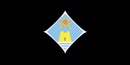 Logo_consell_insular_formentera