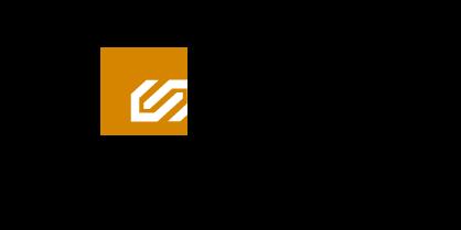 Logo_ferrocarrils_generalitat_catalunya