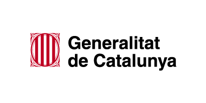 Logo_generalitat_catalunya_horitzontal