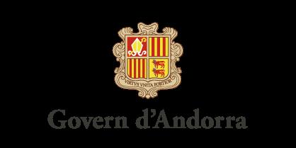 Logo_govern_andorra