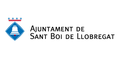 Logo_sant_boi_llobregat