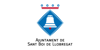 Logo_sant_boi_llobregat_vertical