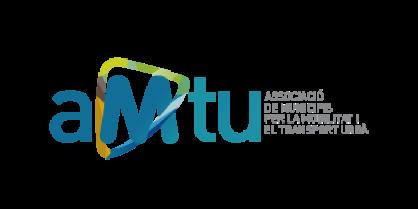 Logo_amtu