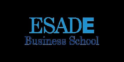 Logo_esade_