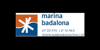 logo_marina_badalona